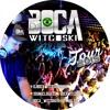 Mega Funk & Electro remix - Dj Boca Witcoski