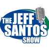 Hour 3 - Rep Barbara Lee - The Jeff Santos Show - Wednesday 1-July-2015