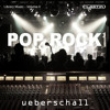 Ueberschall - Pop Rock