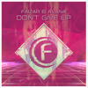 Faizar & Avana - Don't Give Up (Official Preview)