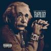 Gucci Mane Young Niggas Feat. Jadakiss & Fetty Wap