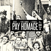 Roddy ft Yung Simmie and Kydnice Pay Homage (Prod. By Bewill X Kydnice)