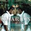 Omarion  - IceBox [Geniu5 Rmx]