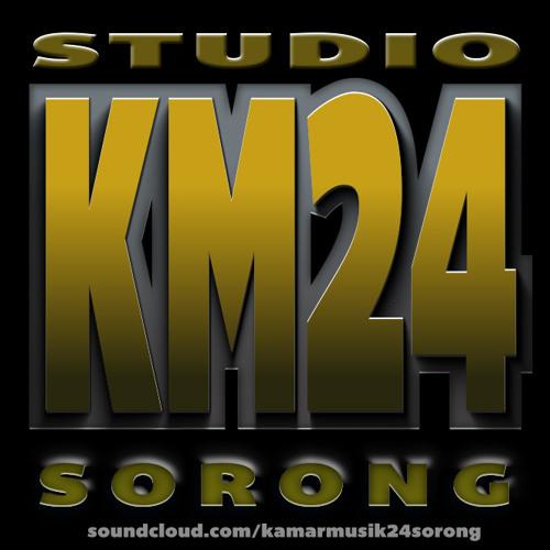 Studio KM24 Sorong