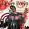 MC ASA BRANCA - QUANDO EU SAI DO BAILE (DJ MH EXCLUSIVO)