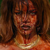 Rihanna Video. Country Star Married. Wet Hot American Summer.