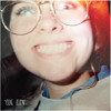 HALA - Up On The Roof (The Drifters) (Bonus Track)