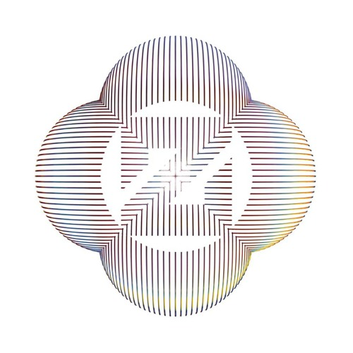 Zedd - ID Demo (Instrumental)