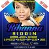 Viviun - Masaskam (Rihanna Riddim By Dollar Gettaz)