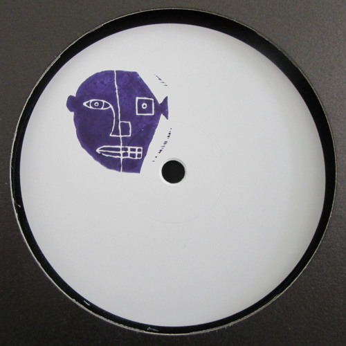 Orson Wells - Midnight Mystique Ep (SOLD OUT!)