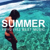 Best Summer Remixes Of Popular Songs [2015] [BEST SUMMER HITS]