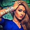 رومانيســــات مع رحــمة ريــــاض → DJ MILO