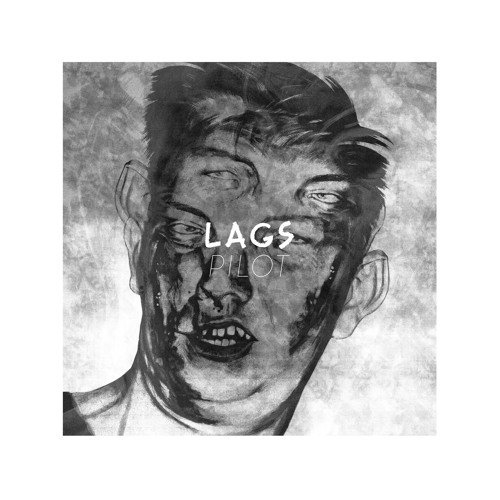 LAGS - Pilot - War was over