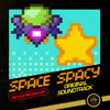 Space Spacy OST - Into The Space