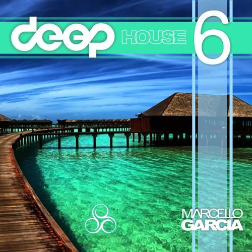Deep House 6 @ Marcello Garcia