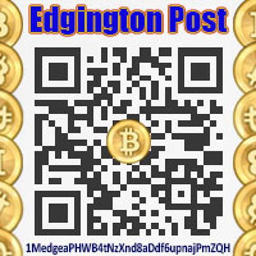 Edgington Post; Cody Drummond 2015 - 07 - 02