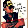 Mix Kevin Florez - Con Ella, La Invite A Bailar Dj JavierMoshpit, Kevin Florez Portada del disco