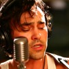 Shakey Graves - Word Of Mouth - Audiotree Live
