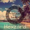 【Tropical House】 Hexzard - Summer dreams (Original Mix)