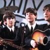 You won´t see me (Cover en vivo de The Beatles)