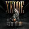 Wild To The Kore: EPISODE II (01-03-2015)