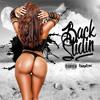 BangBros - Back Slidin'