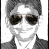 Sandeep Diss feat. MLZ (Prod. by SPIEGS)