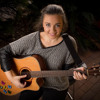 LIVE MUSIC: YouTube sensation Codi Kaye tackles bullying through songwriting w/Jill Emberson