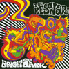BRGR090 The Resonars - If He's So Great