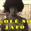 Rolê No Japô Song - Crash & Jam $$