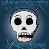 Watch Dogs Rap [Remix]   FREE SONG By JT Machinima