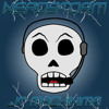 Terraria Rap By JT Machinima -  Dig Deeper