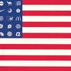 Come To America Prod. FunkVolume.mp3