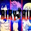 Break Out V6(Fairy Tail Opening 18 FULL) ~*Nightcore*~