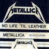 Metallica | The Mechanix