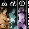 Rock And Roll Led Zeppelin