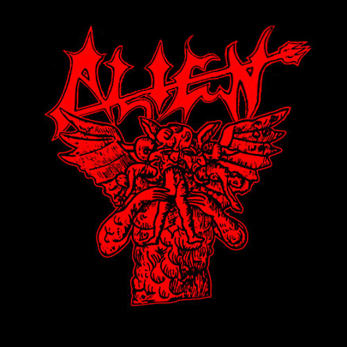 Bil Ur Sag (Morbid Angel Cover)
