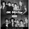 One Direction- Change Your Ticket