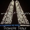 Download Promote Peace POEM Mp3