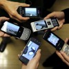 Telecom operators to roll out nationwide mobile number portability from today