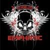 Emphatic - Stronger [Nightcore]