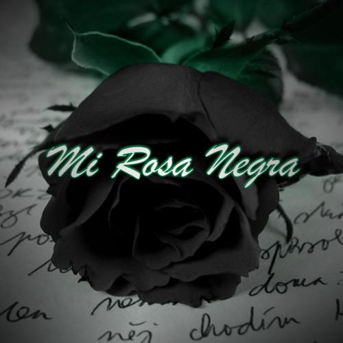 Mi Rosa Negra (Instrumental Porta) [Dani Prod. Remake] (Descarga en Descripción)