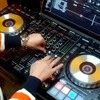 Mix_Ahi Ahi Ahi_DJ Willy_Quito_Ecuador_
