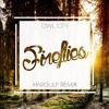 Owl City - Fireflies (Milos Tropical Remix)