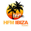 SA Fashion News talks to Sweet Dreams Ibiza