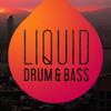 Liquid Drum and Bass hardstyle