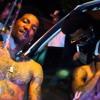 Ola Playa Ft Bloody J Type Beat(prod By) Luxury Beats