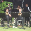 Soul Intro - The Chicken - Loseley Park Gig For GUTS 28 Jun 2015.MP3