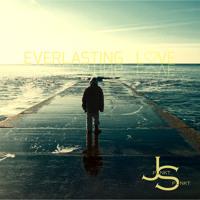 [Official Remix] Jpunkt Spunkt feat. Alexandra Richter - Everlasting Love