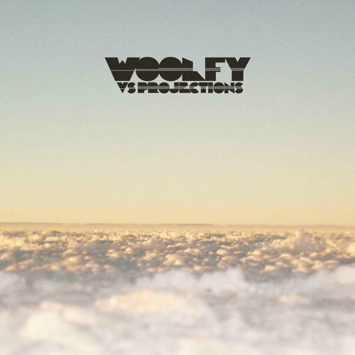 Woolfy Vs. Projections Combination